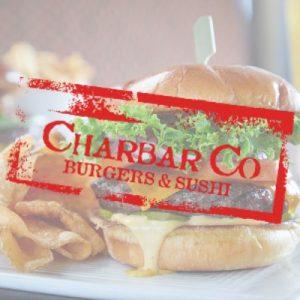 Charbar-Careers